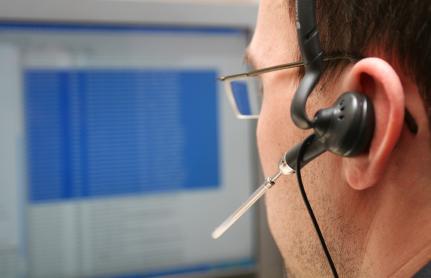 Customer Service Tips Phone Customer Service Tips i