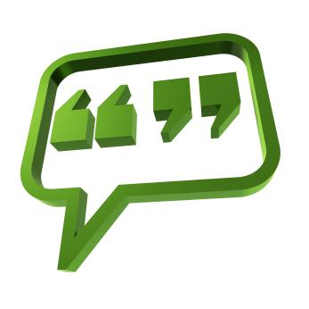 customer service elearning onsite training customized engaging
