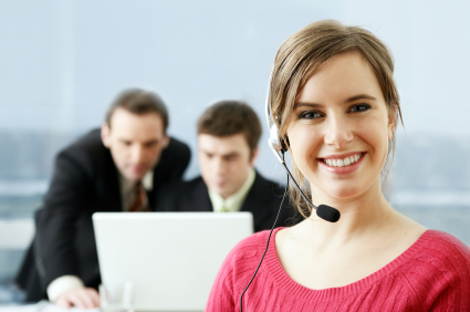 Call Center Agent Turnover | Customer Service Training & eLearning