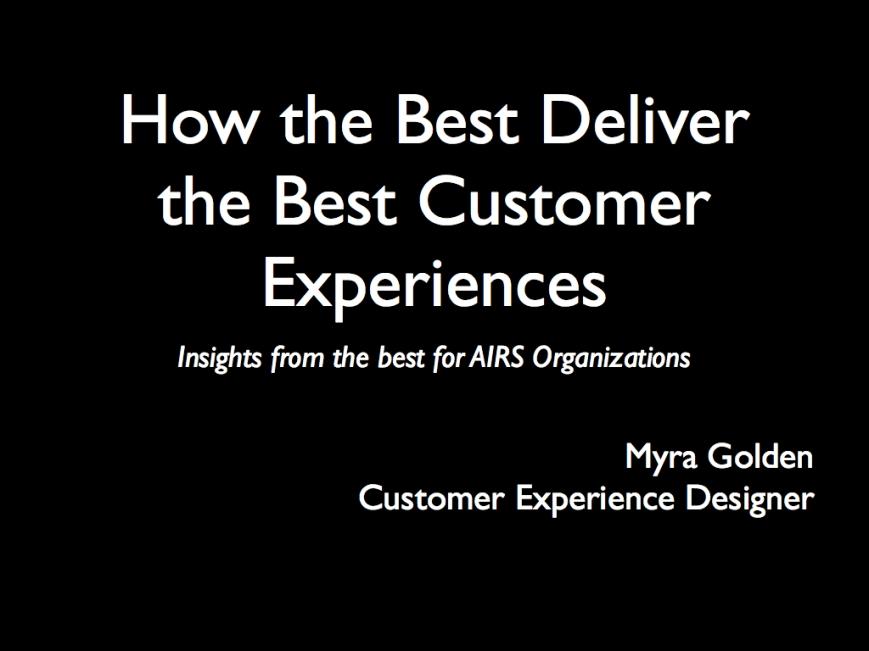 Myra Golden Keynote Oct 10 13.001