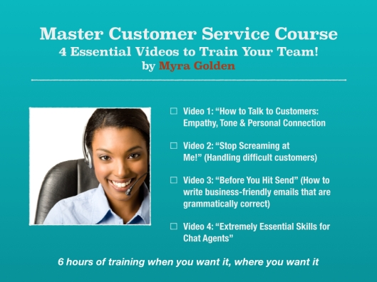 Master Customer Service Course.001