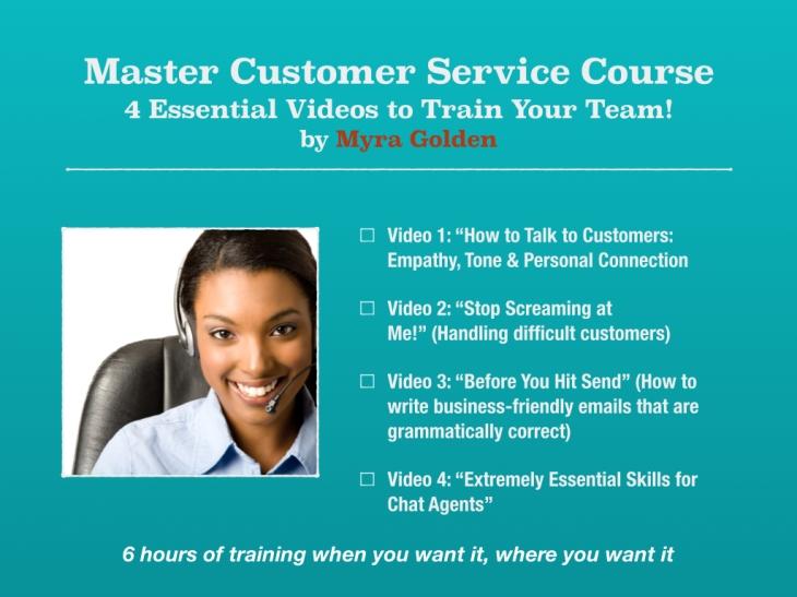 Master Customer Service Course.001
