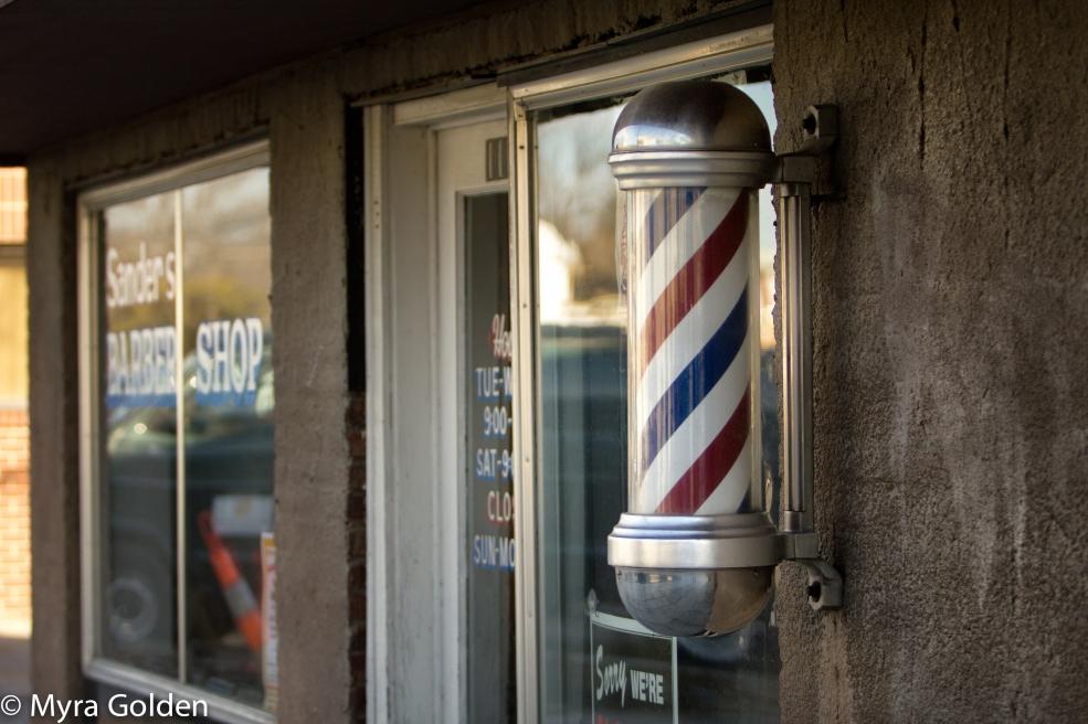 Barber Shop-3