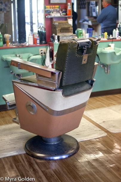 Barber Shop-4