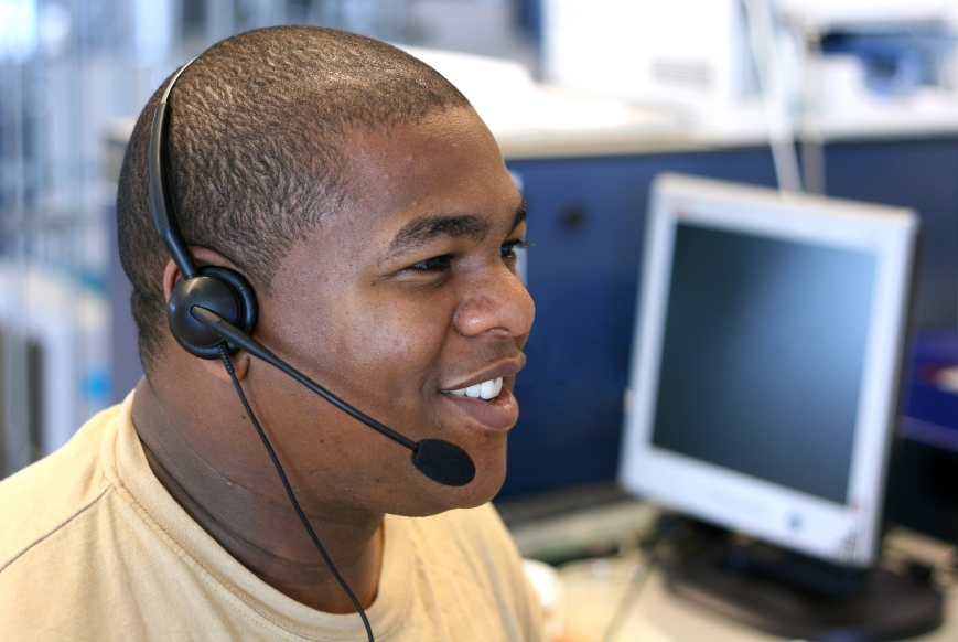 AA Male Contact Center.jpg