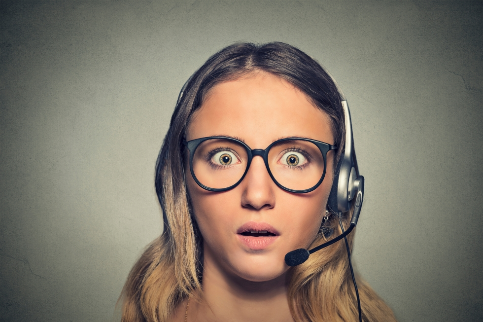 Bad Customer Service iStock_74914755_XLARGE.jpg