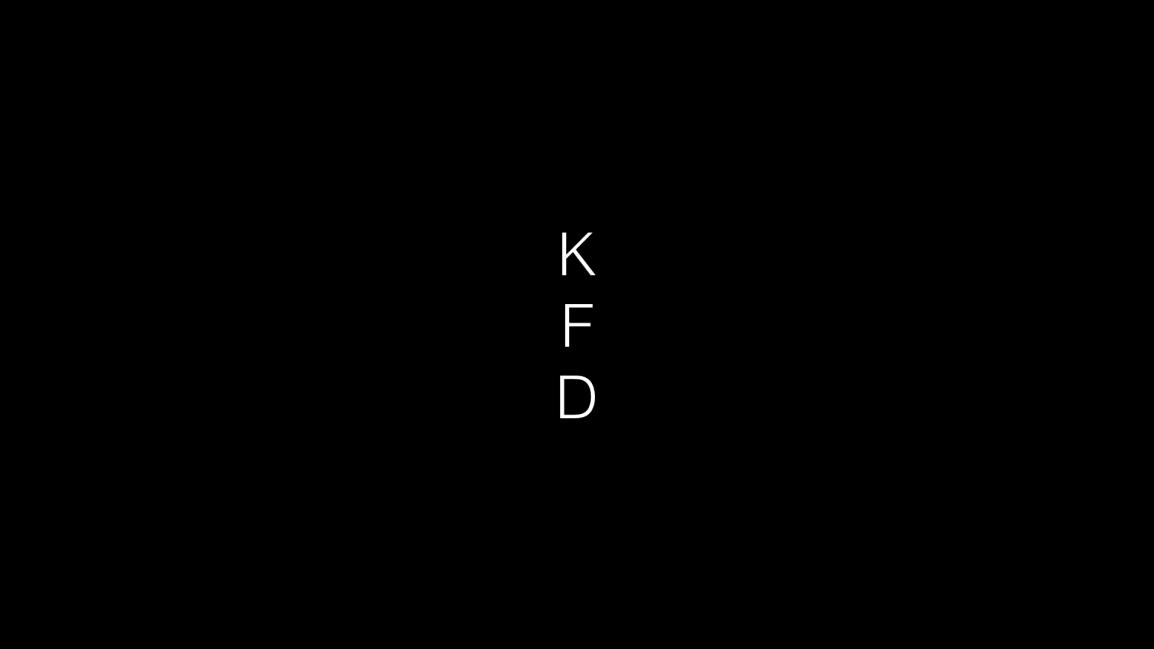 kfd-001