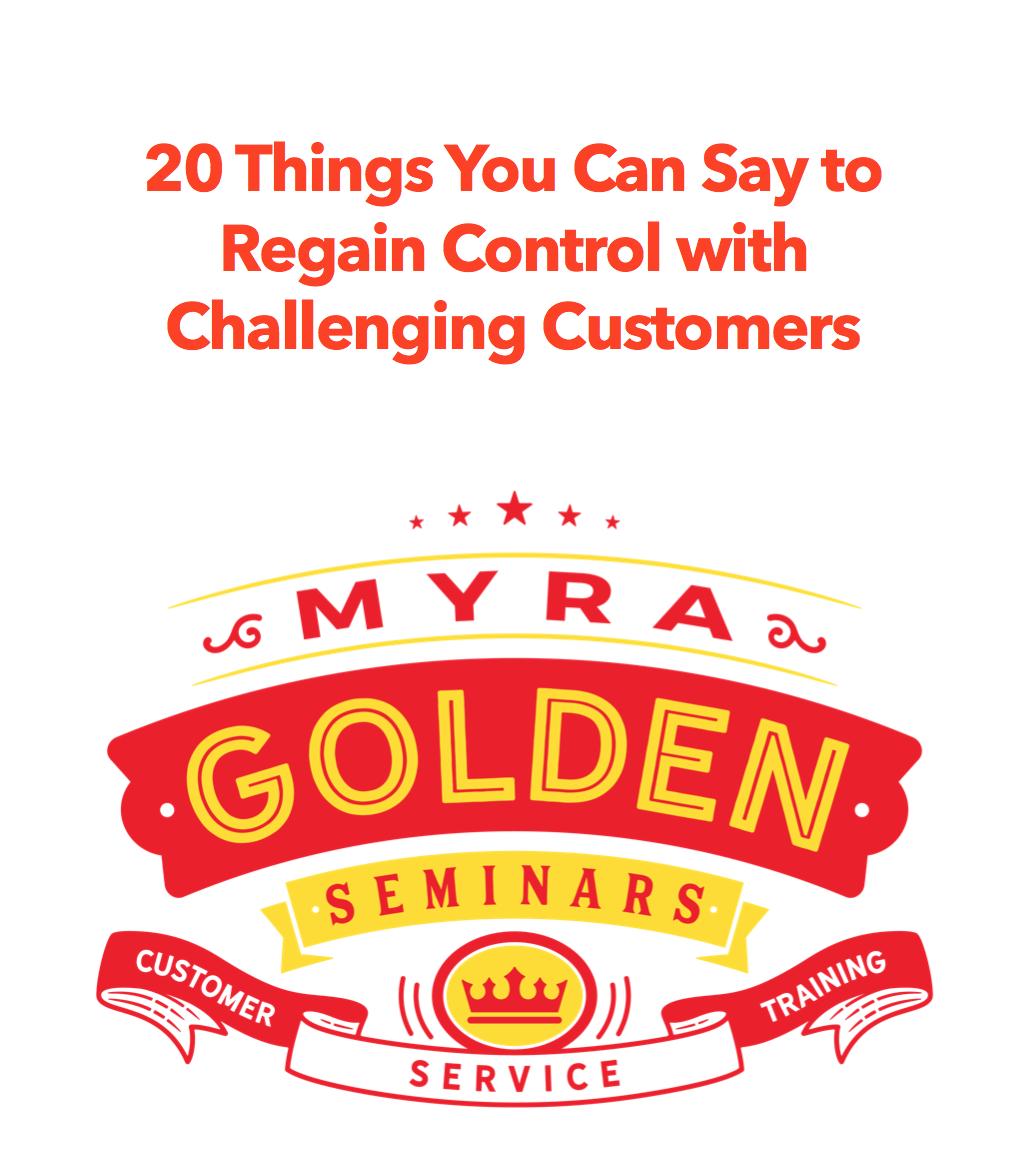 customer service training  u0026 elearning customized engaging