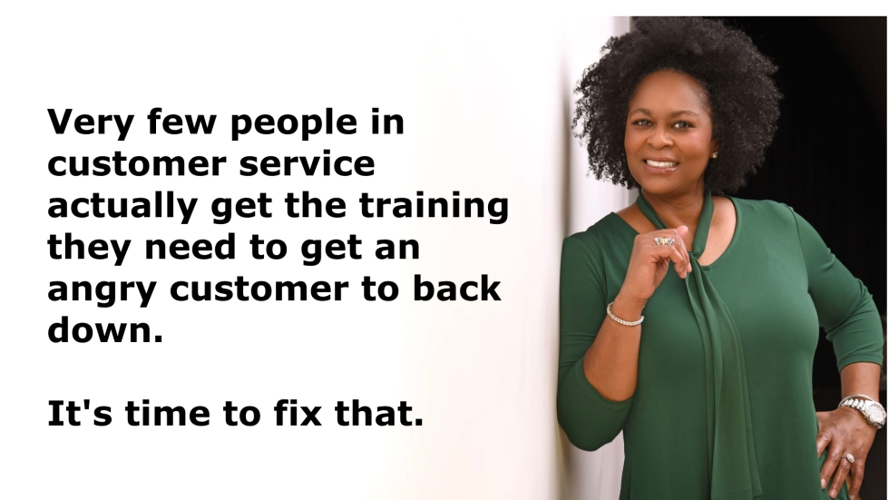 How to Handle Difficult Customers.001