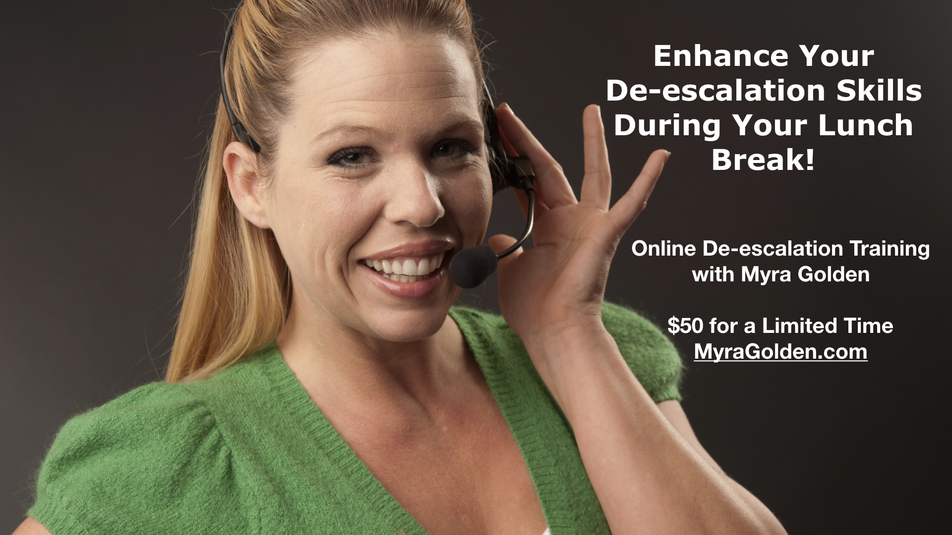 customer service training  u0026 elearning customized engaging customer service training looking for