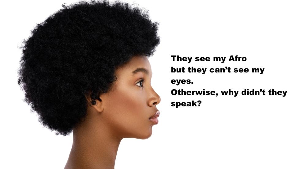 Afro.001.jpeg
